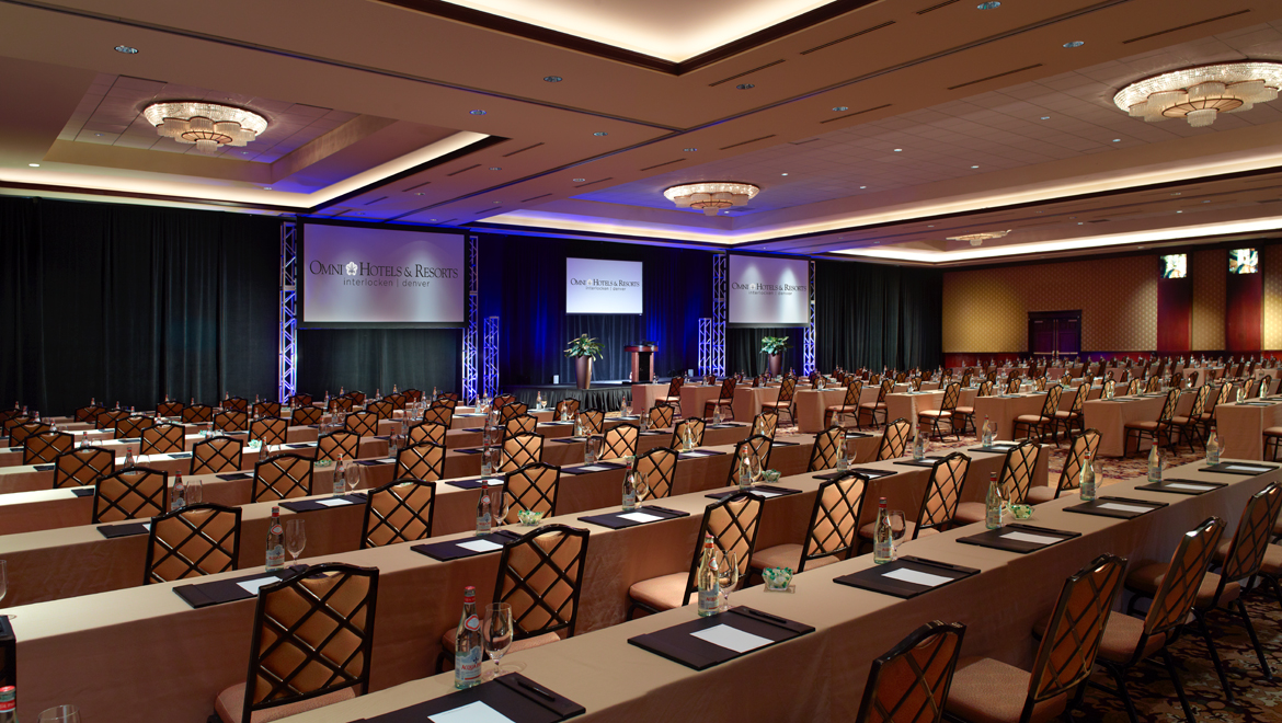denilk-omni-interlocken-hotel-interlocken-ballroom