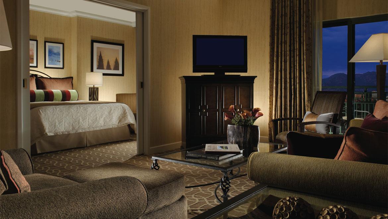 denlik-omni-interlocken-hotel-suite-3